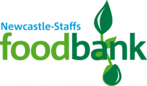 newcastle-staffs-logo-three-colour-e1461850806705