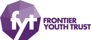 Frontier Youth Trust