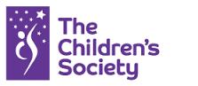 childrens-society